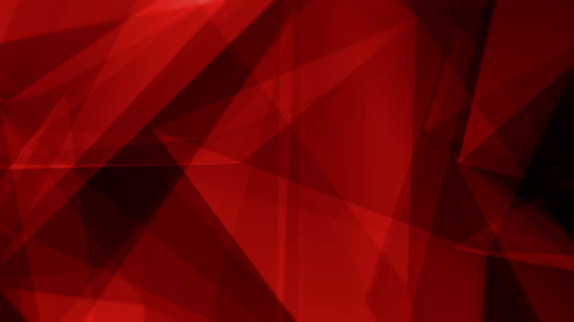 Video 4K Abstract Backgrounds Loopable