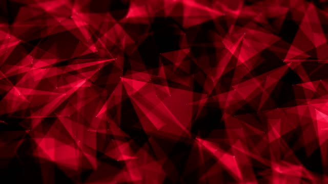 4K Abstract Backgrounds Loopable