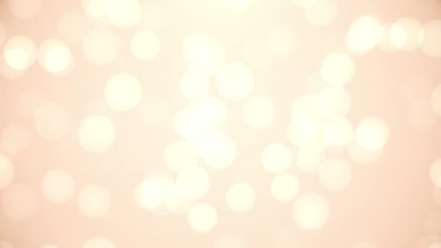 10 688 Wedding Background Stock Videos And Royalty Free Footage Istock