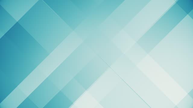 abstrakte blöcke hintergrund - rechteck stock-videos und b-roll-filmmaterial