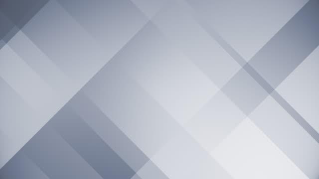 vidéos et rushes de contexte des blocs abstraits - gris