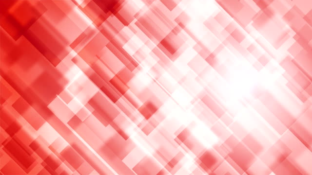 Abstract Blocks Background (Loopable) video