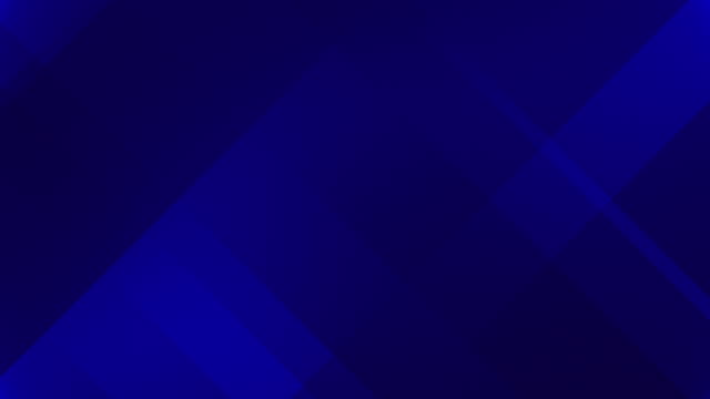 Abstract blocks moving rectangle looping. Magical shiny motion graphics square. (Loopable) Blockchain blue background stock videos & royalty-free footage