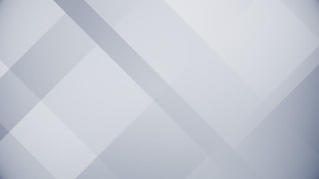 Abstract blocks moving rectangle looping. Magical shiny motion graphics square. (Loopable) Blockchain abstract background stock videos & royalty-free footage