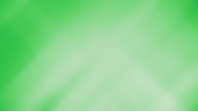 抽象塊移動軟循環動畫。神奇的閃亮運動圖形廣場。( 可迴圈 ) - 可循環移動圖像 個影片檔及 b 捲影像