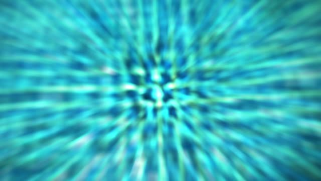 Abstract blue animation background from deep of swimming pool. 1920x1080 Abstract blue animation background. 1920x1080 hd double refraction stock videos & royalty-free footage