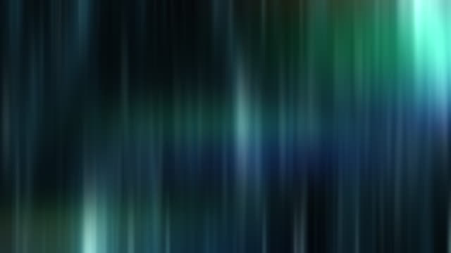 Abstract blue background. Computer generated loop-able footage. Looking like night lights refracted in abstract glass. It's great to put it over any other video layer with overlay, screen or add to give more interesting effects to final video. CGI. 4K. No sound. 16 bit color. Loop 30 seconds. refraction stock videos & royalty-free footage