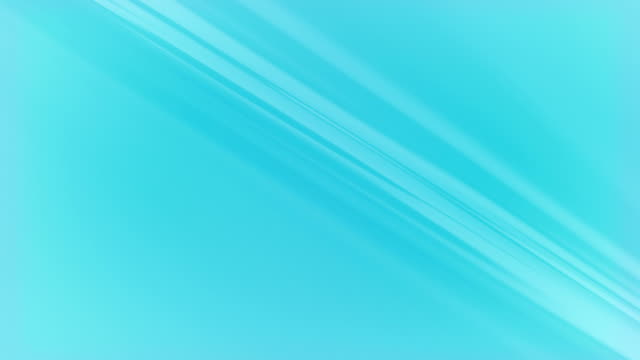 Abstract Blue Twist Background Loopable video