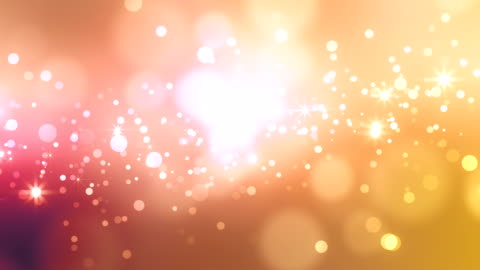 Abstract blurry background Loop Abstract blurry background glittering stock videos & royalty-free footage