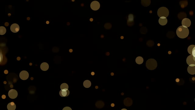 abstract bokeh background - soft focus video stock e b–roll