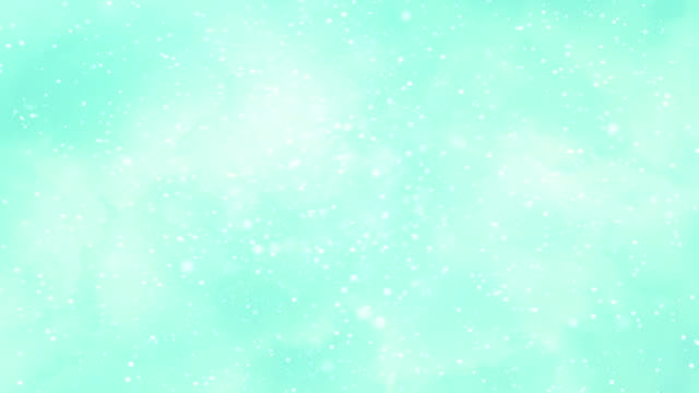 Abstract Clouds Background Animation video