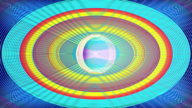 stockvideo's en b-roll-footage met abstract color background - minder dan 10 seconden