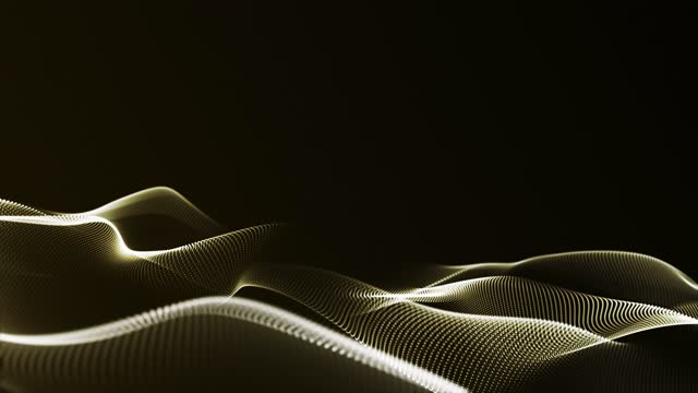 Abstract Curves (Loopable)