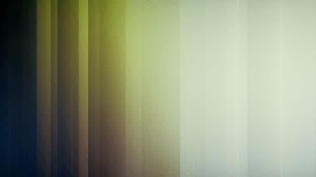 光沢のある光の多重抽象的な背景 - デジタル合成点の映像素材/bロール