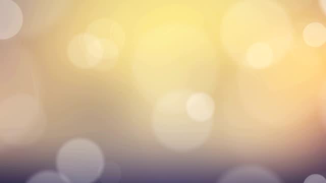 vídeos y material grabado en eventos de stock de resumen de luces de fondo desenfocado - sparks