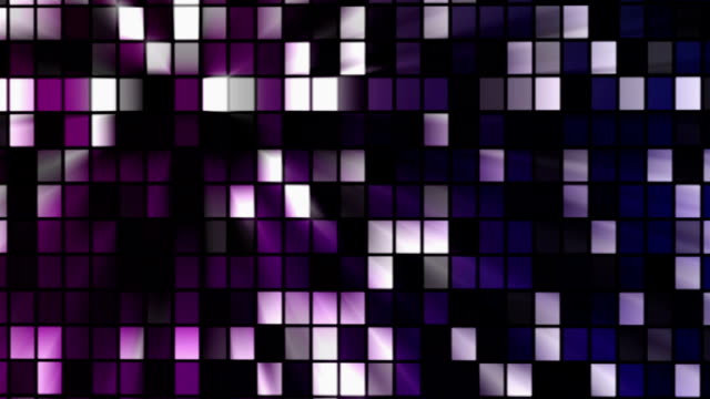 abstract disco background - dansbana bildbanksvideor och videomaterial från bakom kulisserna