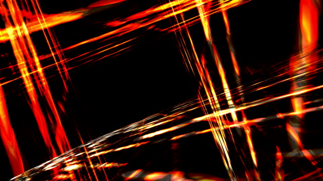 Abstract driving motion. Loop able File. video