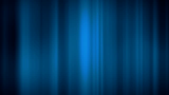 abstract flowing cloth background - blue - abstract texture stock videos & royalty-free footage