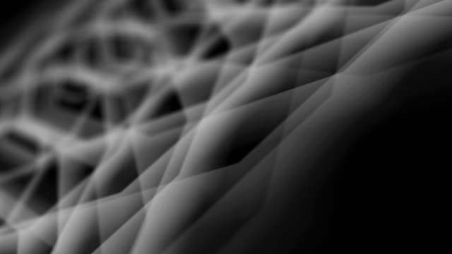 Abstract Fractal Background Irregular Moire patterns from a classical video background that is thinkable in a number of 'hosting environments'. wire mesh stock videos & royalty-free footage