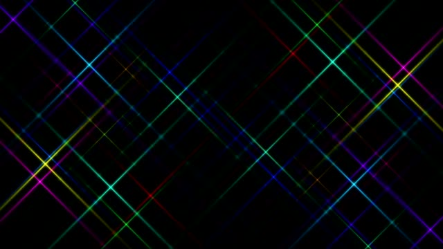 VJ Abstract Laser Dancing LOOPED VJ Abstract Laser Dancing background for your parties, discos, led screens, web designs and etc… menu stock videos & royalty-free footage