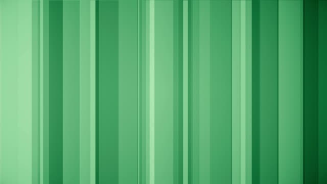 Abstract Lines Background (Loopable) video