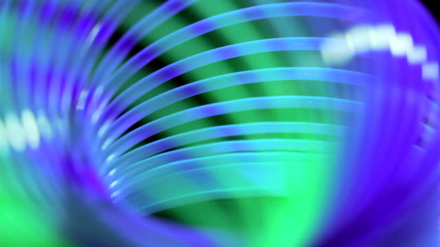 Abstract lines background/Abstract background/Green and blue line background