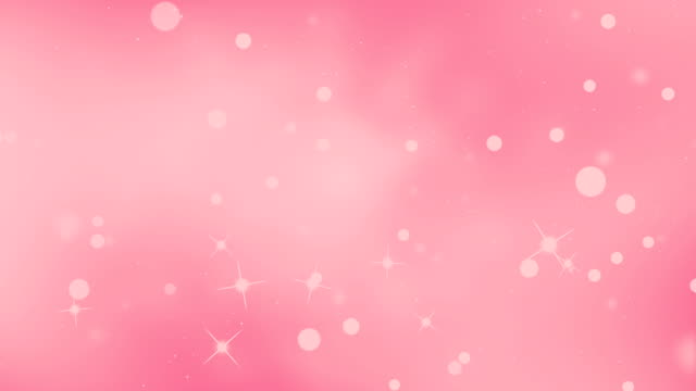 Abstract Loopable Background video