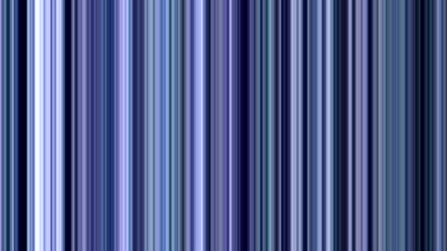 abstract  motion background with  vertical lines in pastel tones in  yellow, light blue, dark blue and  white