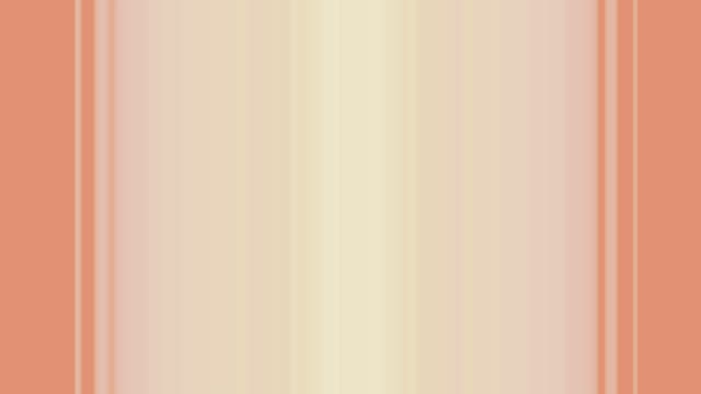abstract  motion background with  vertical lines in pastel tones in  yellow, light brown, brown, white, yellow, video
