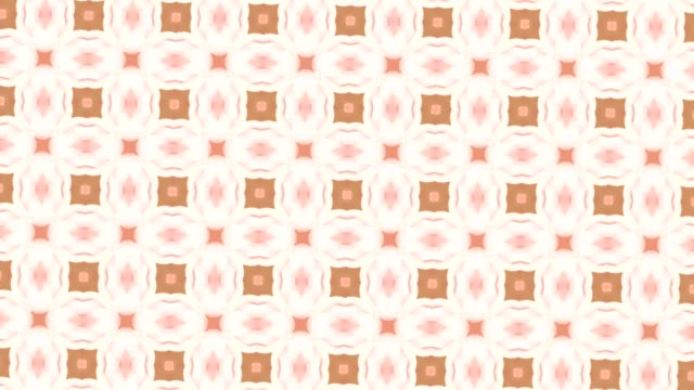 abstract motion graphics - пальцевой нерв стоковые видео и кадры b-roll