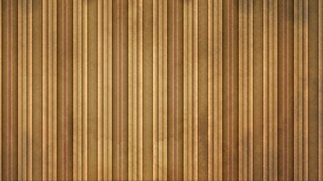 Abstract motion old wooden background