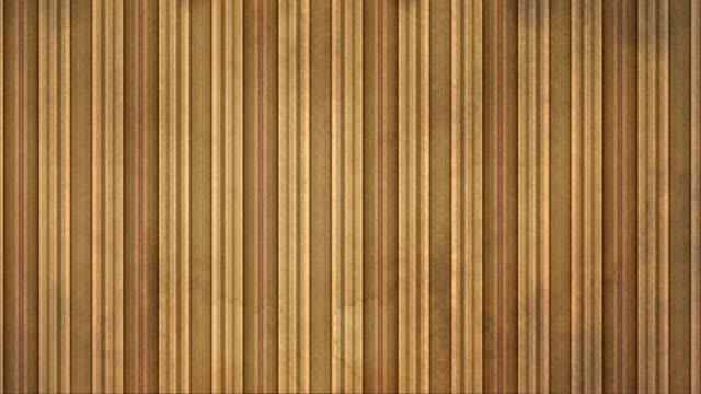 抽象化された運動古い木製の背景 - 板点の映像素材/bロール