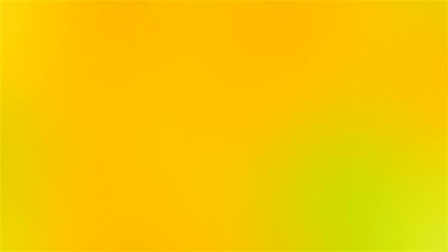 stockvideo's en b-roll-footage met abstracte veelkleurige achtergrond met visuele illusie en shift kleureffecten, 3d render genereren achtergrond - halftint