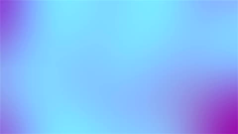 Abstract multicolored background with visual illusion and color shift effects, 3d render generating backdrop Abstract multicolored background with visual illusion and color shift effects, 3d rendering backdrop colors stock videos & royalty-free footage