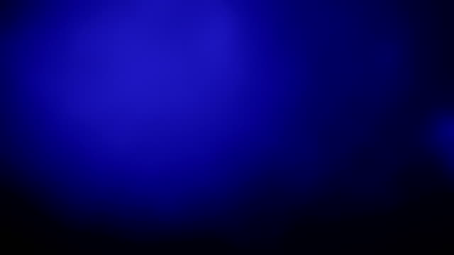 4K Abstract Navy Blue Background Loopable Simple colored background for all sort of things dark blue stock videos & royalty-free footage
