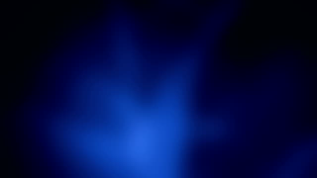 vidéos et rushes de 4 k abstract background bleu marine loopable - bleu