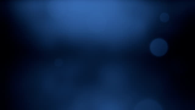 abstract particles background (loop) video