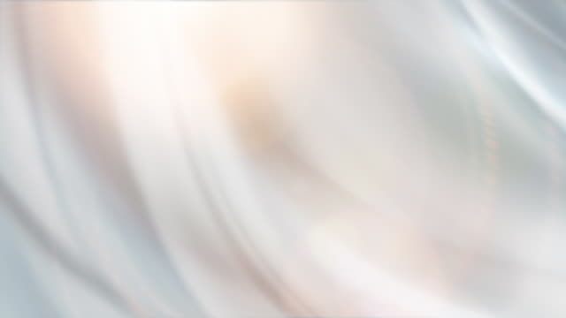 Abstract pearl animation background. Abstract pearl animation background. Seamless loop. See also: brightly lit stock videos & royalty-free footage