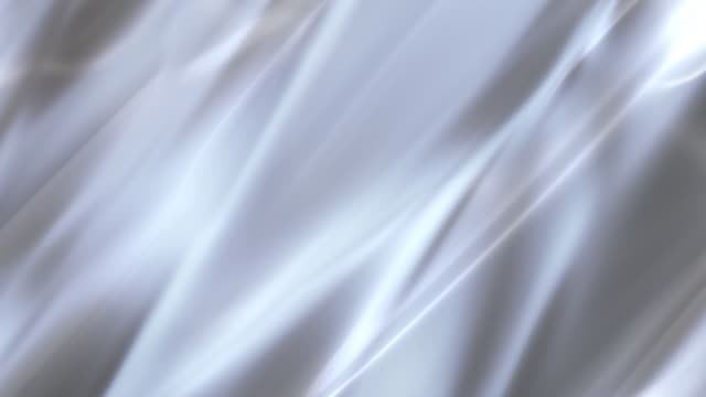 Abstract pearl color soft background. video