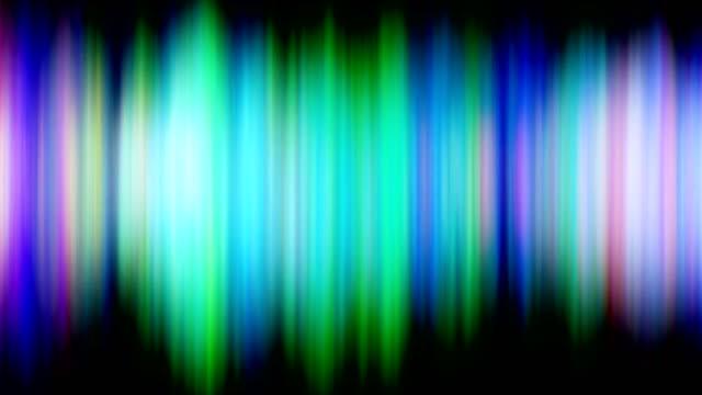抽象的な現実的な映画マスケ - 映画用カメラ点の映像素材/bロール