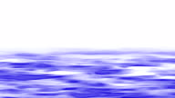 istock abstract river line motion 4k 1255038553