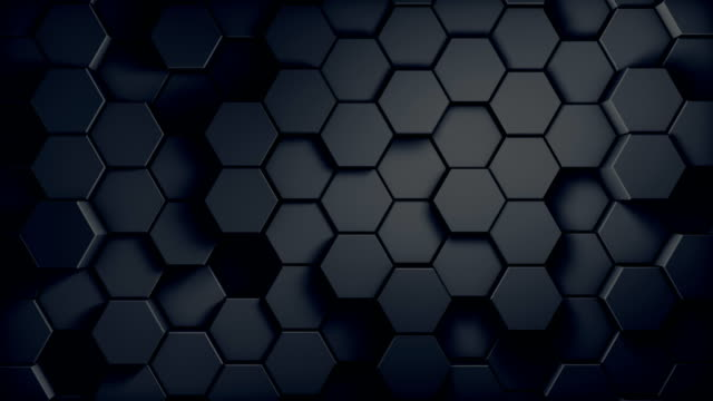 Abstract Shapes (Loopable) Soft Background geometric background stock videos & royalty-free footage