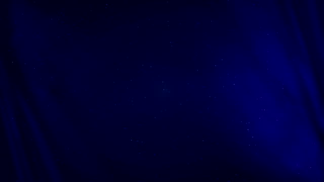 Abstract shiny dust background seamless loop. stock footage. have different colour Abstract Background blue background stock videos & royalty-free footage