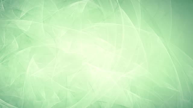 Abstrakter weicher Hintergrund (Loopable) – Video
