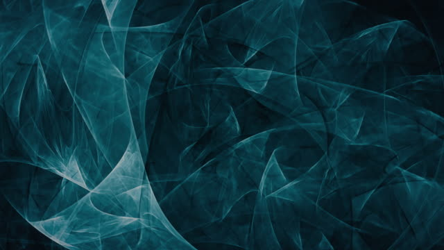 Abstract Soft Background (Loopable)