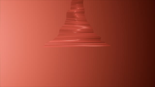 Abstract soft background.