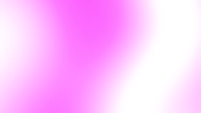 Abstract Soft Background (Loopable) video