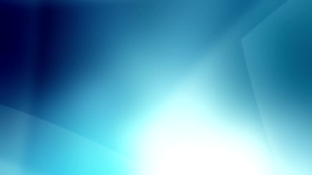 4K Abstract Soft Loopable Backgrounds blue background stock videos & royalty-free footage
