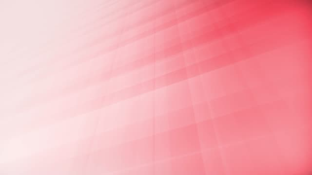 Abstract sqaure shaped and red background. Business motion graphics. Abstract simple beatiful motion design. The concepts of vortex, finance, game, internet, data, education, brainstorm, modern, web and mobile loopable