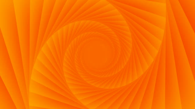 Abstract Swirl background. Loop animation Abstract Swirl background. Loop animation website design stock videos & royalty-free footage
